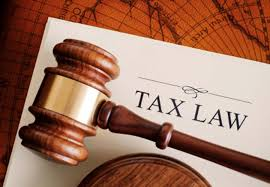 irs tax attorney San Diego