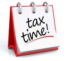 Delia Law San Diego Tax lawyer
