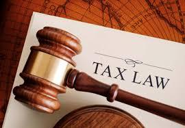 irs tax resolution