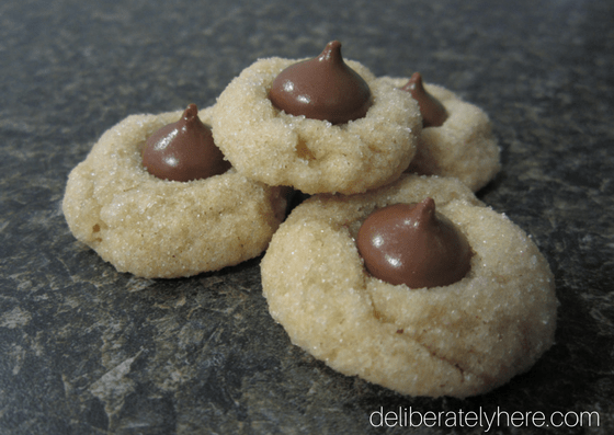 Peanut butter kiss cookies, Christmas baking, Christmas cookies