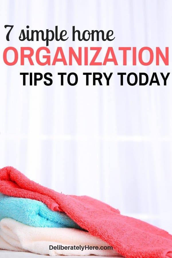 7 home organization tips for a spotless home in no time. 7 easy home organization tips to keep your home spotless. Clean and organize your home fast with these house cleaning tips. Easy home organization hacks to keep a clean home. Clean your house in one day with these home organization hacks. Declutter and organize your home. Home organization ideas to help you create a clean home. Home organization solutions.
