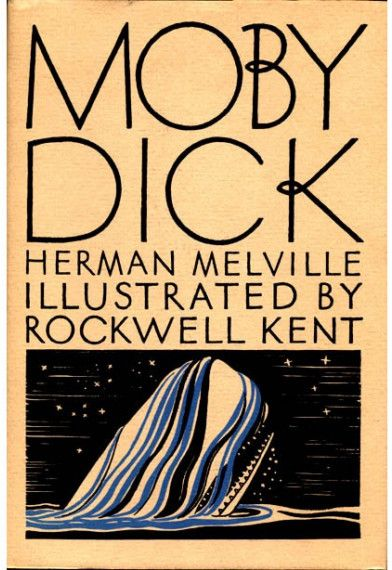 Deliberate Practice: Moby Dick. Analyzing The Opening
