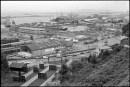 Brest 1982: laville, les pauvres, leport (1)