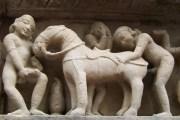 Chrétien de Troyes, Sodome et Gomorrhe