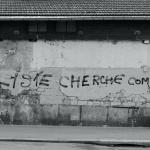 Idéaliste cherche complice ©Frédéric Teillard