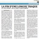 """Le """"fill-pocket"""" de la ligne11"""