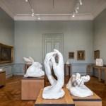 musée rodin paris architecture