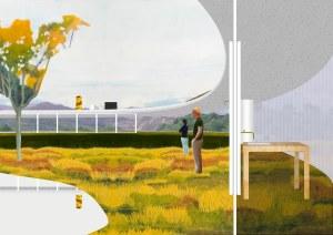 "Solo House - ""Everything architecture"" par l'agence belge basée a Bruxelles OFFICE, Kersten Geers et David Van Severen"
