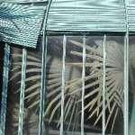Comment détruire en toute légalité un site classé ? Le Conseil d'Etat a la recette ; il l'applique en ce moment aux serres d'Auteuil, en bordure du Bois de Boulogne, haut-lieu de la transgression immobilière. Visite guidée © Nicolas Witkowski