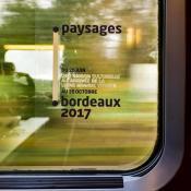Paysages de Bordeaux 2017
