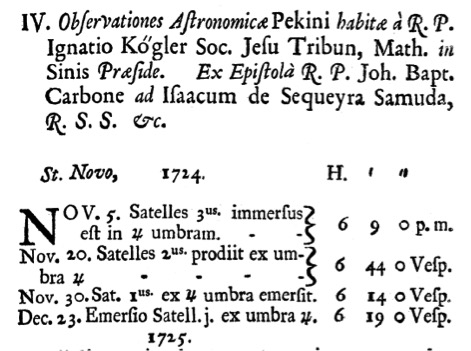 scarlatti jésuite witkowski