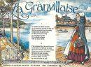 La Granvillaise