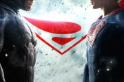 <em>Superman vs Batman</em>, concours d&rsquo;engins