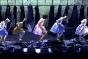 Montpellier Danse, édition spéciale female(2)