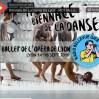 Les entretiens de Marie-Christine Vernay avec les artistes de la Biennale de la danse de Lyon (jusqu'au 30 septembre 2016) à écouter sur Radio Bellevue.