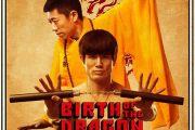 Quand Bruce Lee était un petit con