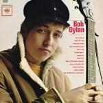 L'Amérique de Bob Dylan, par Hélène Quanquin