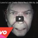 Bowie, la vieillesse comme avatar