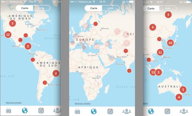 Capture d'écran 2015-10-22 à 22.45.50