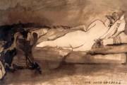 Victor Hugo, desvers et despasmûres