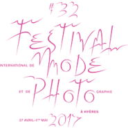 Festival Mode et Photo Villa Noailles