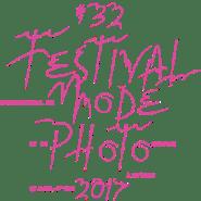Festival Mode et Photo Villa Noailles