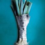 Festival d'Aurillac 2016 - une critique de René Solis dans délibéré