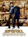<em>Grimsby - agent trop spécial</em>, ou la Révolution austadeanal