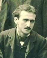 Henri Bergson (1878)