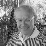 Jacques Nichet