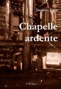 Jacques Josse, Chapelle ardente (Le Réalgar)