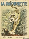 XLI. Tu parles tigre, à présent?