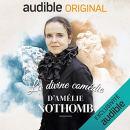 Amélie Nothomb divine sur Audible