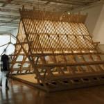 Atelier Bow-Wow et Didier Fiuza Faustino, La Maison Magique, 2016 © Graziella Antonini. Un article d'Anne-Marie Fèvre dans délibéré
