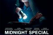 <em>Midnight Spécial</em>, de l&rsquo;enfance comme consolation