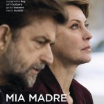 Nanni Moretti Mia Madre Arnaud Laporte Bentô délibéré
