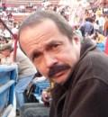 Jaime Avilés, derniercombat