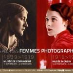 Qui a peur des femmes photographes
