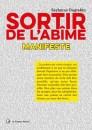Seyhmus Dagtekin pour lescommentateurs du <em>Figaro</em>