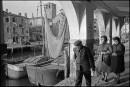 Le chaland de Venise (4): Chioggia