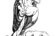 Jean d'Ormesson au-delà des Thermopyles