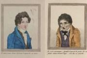 François-René de Chateaubriand, vie sexuelle