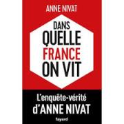 Anne Nivat, Dans quelle France on vit