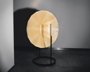 Air (collection Luth) par Sébastien Cordoléani © VIA 2016 - Colombe Clier