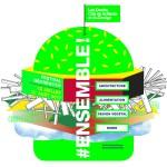 Johnny Halliday - Tous ensemble