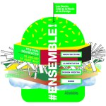 Johnny Halliday - Tous ensemble