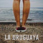 couverture du roman de Pedro Mairal éditions emece