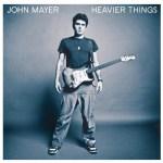 John Mayer - Wait until tomorrow