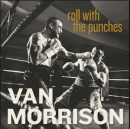 Van Morrison, toujours plusbleu