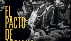 El Pacto de Adriana, un documentaire de Lissette Orozco, Chili, 2018